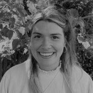 Emilie Gad - udviklingskonsulent